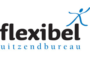Flexibel Kleur