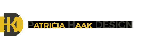 Patricia Haak