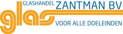 Zantman Logo 2x
