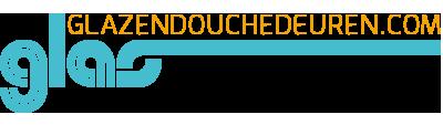 Logo Douchedeuren